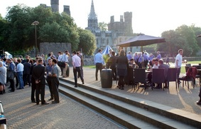 2 WMM Reception at Cardiff Castle 4_rs