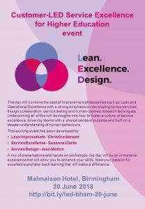 led_event_flyer